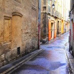 Best university towns in France