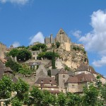 Picturesque French villages you (probably) never heard of