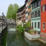 A short guide to Alsace