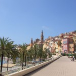 Hidden destinations on the French Riviera
