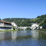 The best cycling destinations in France
