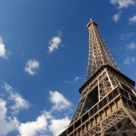 The most unusual attractions in Paris