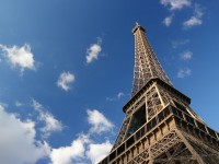 The best city tours in Paris