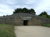 The most fascinating prehistoric sites in France