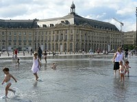 The best city break destinations in France