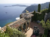 The best wedding venues on the Côte d'Azur