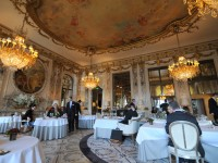 A memorable luxury weekend break to Paris
