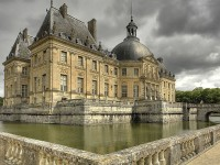 Your tourist guide to the Seine-et-Marne department