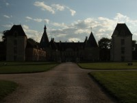 The best historical attractions in Burgundy