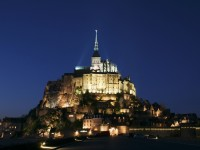 The best cultural sights in Normandy