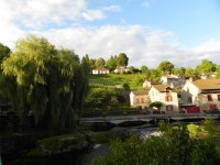 The best rural escapes in France