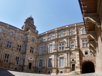 Top 5 sights in Toulouse