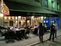 Guide to Lyon's nightlife