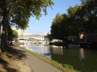 Best reasons to visit Toulouse